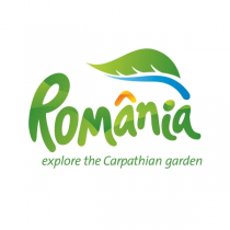 Rumänien / Romania