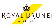 Royal Brunei Airline Logo