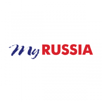 Russland / Russia