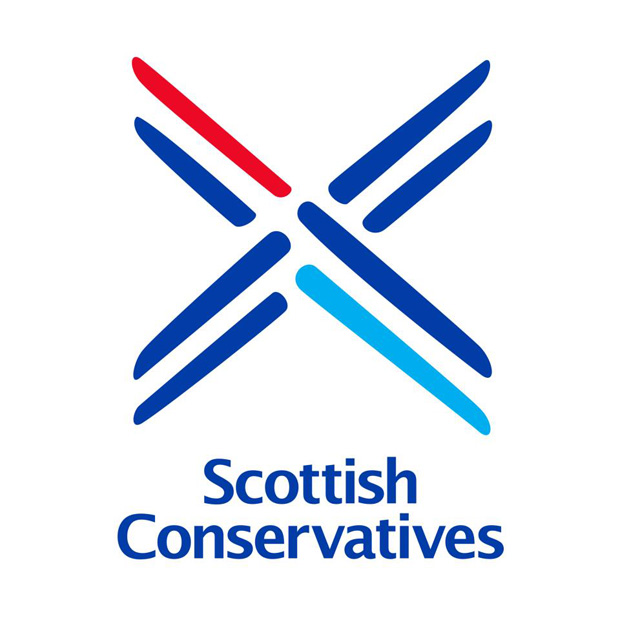 scottish-conservatives-logo