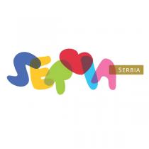 Serbien / Serbia