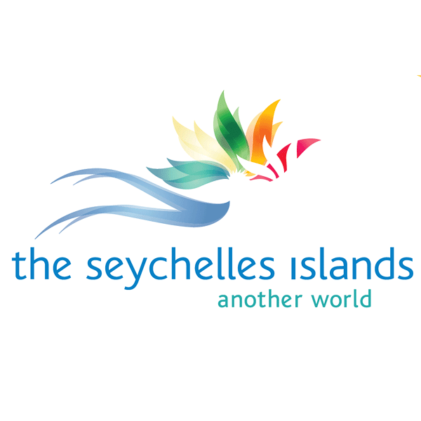 Seychellen / The Seychelles Islands