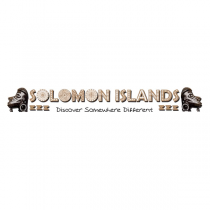 Salomonen / Solomon Islands