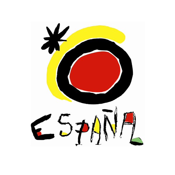 Spanien / Espana