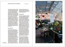 Stadt Kassel – Anwendungsbeispiel Broschüren