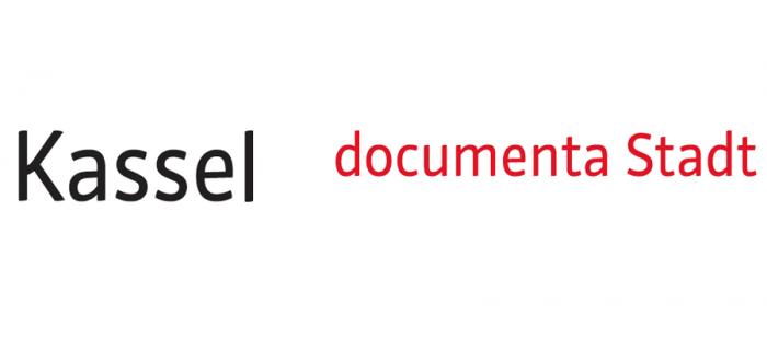 Neues Corporate Design für die Stadt Kassel