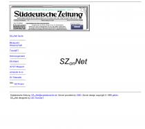 Sueddeutsche.de – 1996