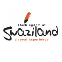 Swasiland / Swaziland