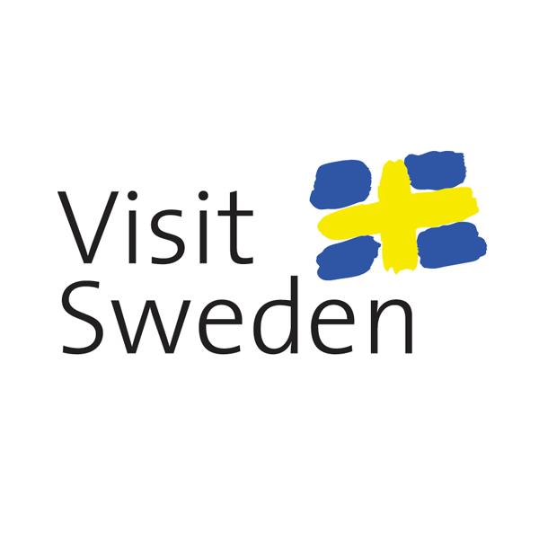 Schweden / Visit Sweden