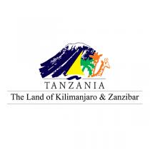 Tansania / Tanzania
