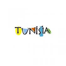 Tunesien / Tunisia