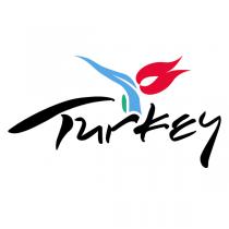 Türkei / Turkey
