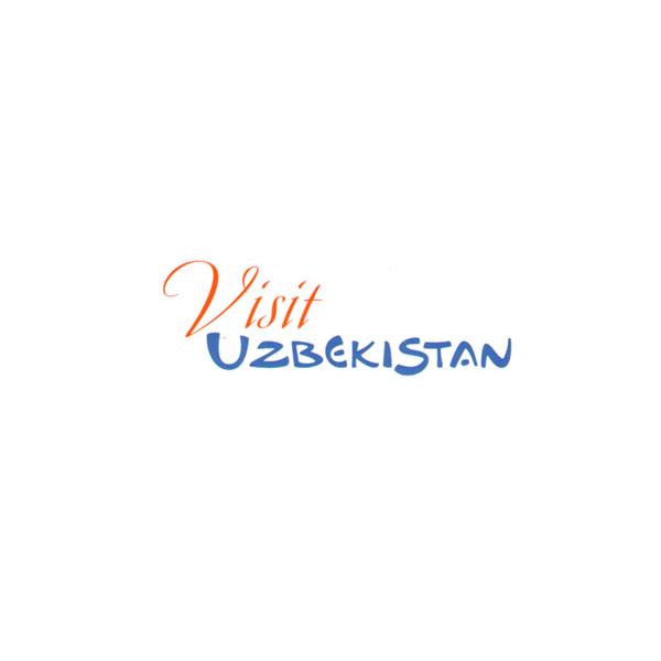 Usbekistan / Uzbekistan
