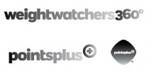 Weight Watchers – Logotypes