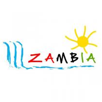 Sambia / Zambia
