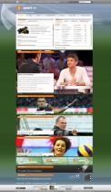ZDF heute Website 2012