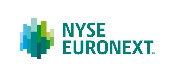 Nyse Amex Options Exchange
