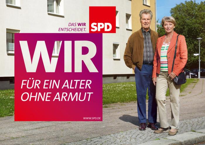 Www.berliner singles