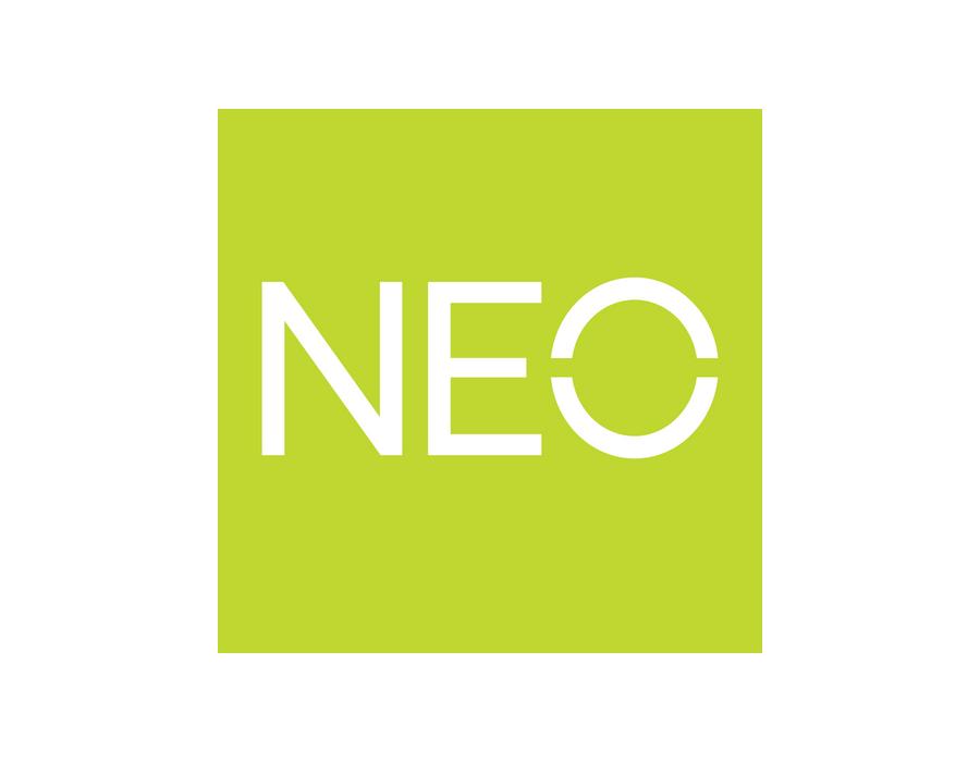 adidas neo logo vector