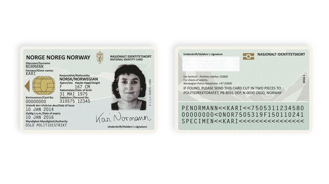 dortmund personalausweis beantragen