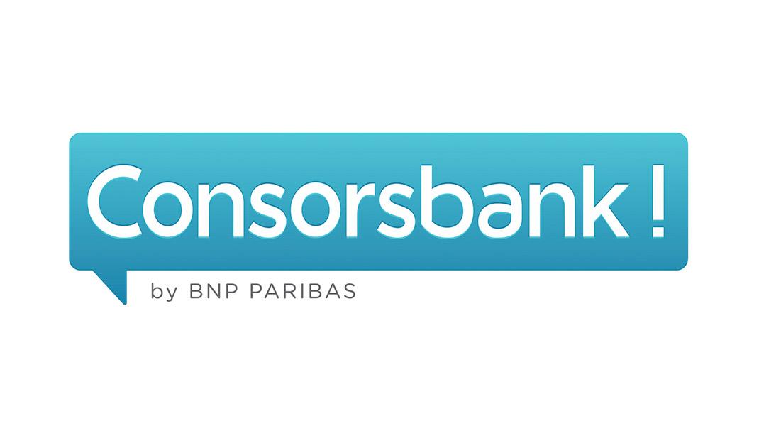 Consors Bank Neukunden Werben