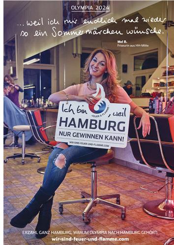Wir Gewinnen Hamburg