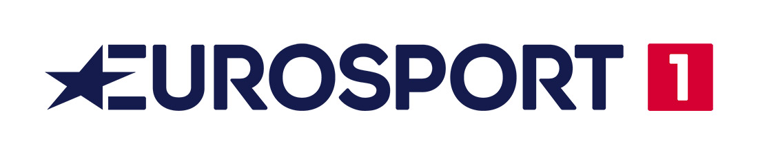 Fernsehprogramm Eurosport