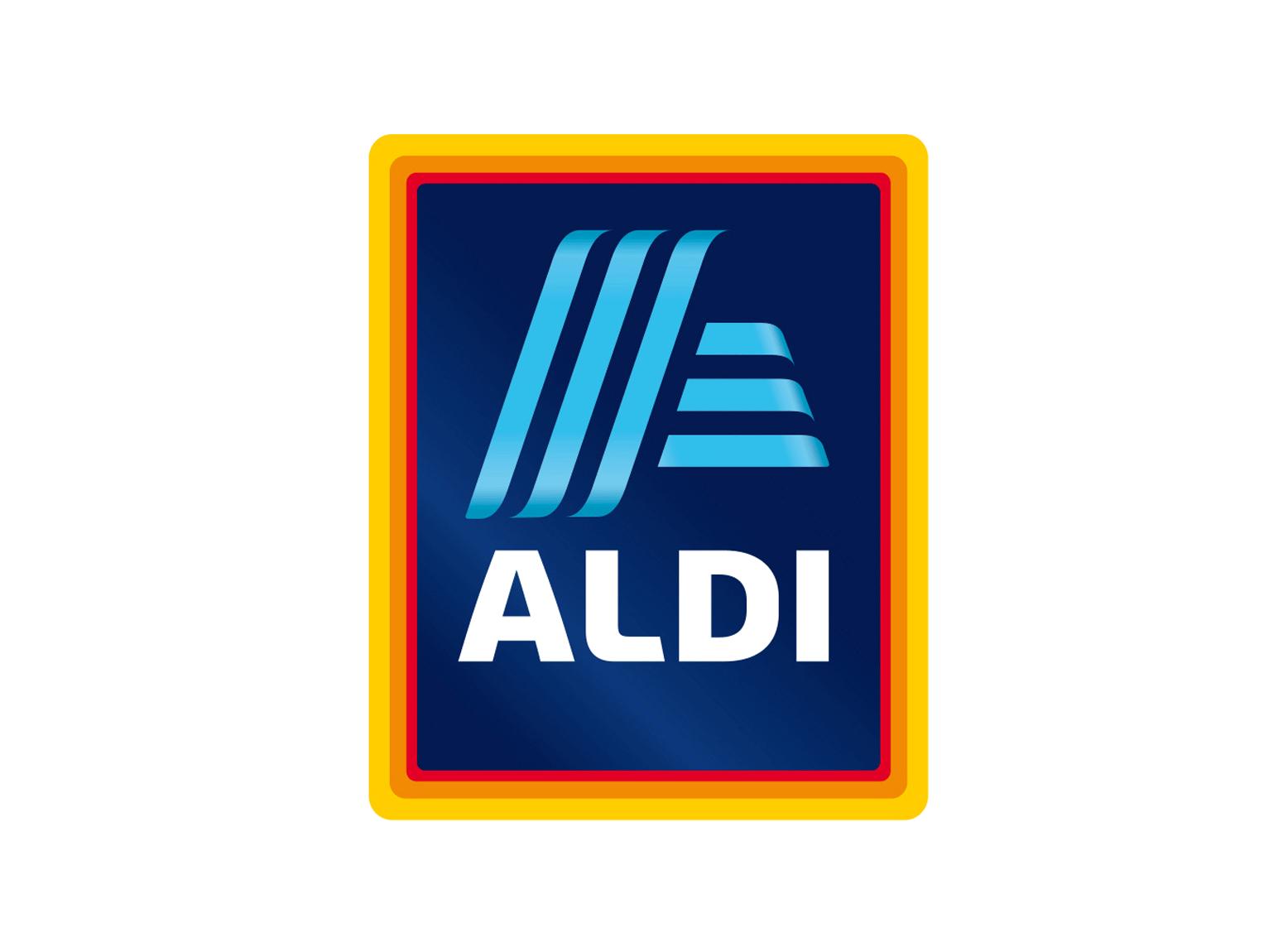 Aldi-Sued.De Gewinnspiel