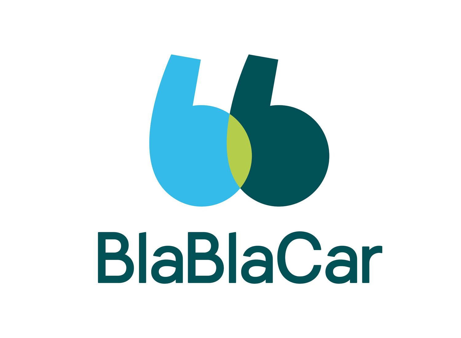 Bla Vla Car