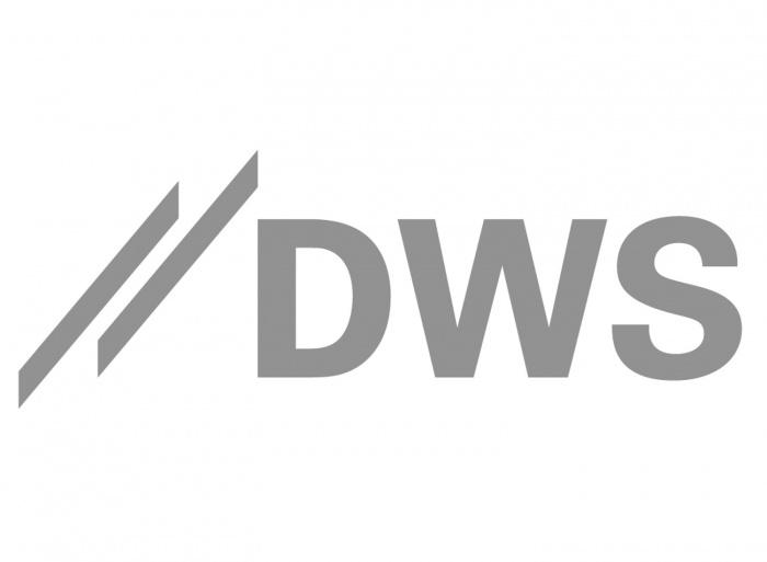 Dws 1
