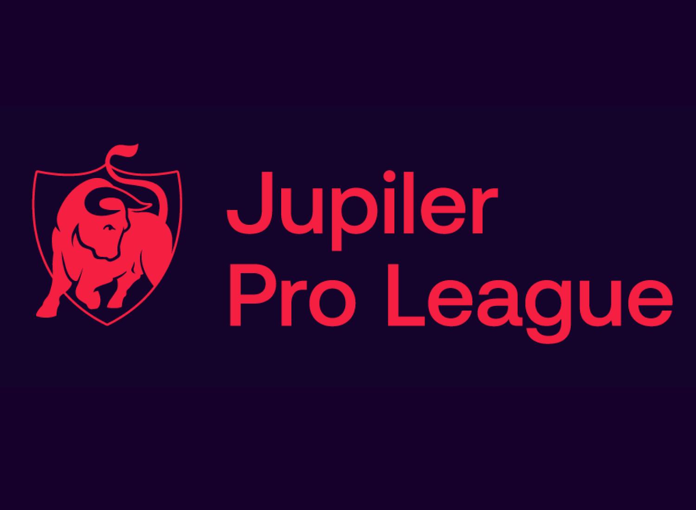 juplier-pro-league-logo.jpg