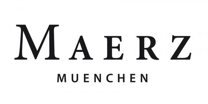 MAERZ Logo