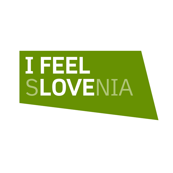 Slovenia, Coat of arms and Symbols on Pinterest